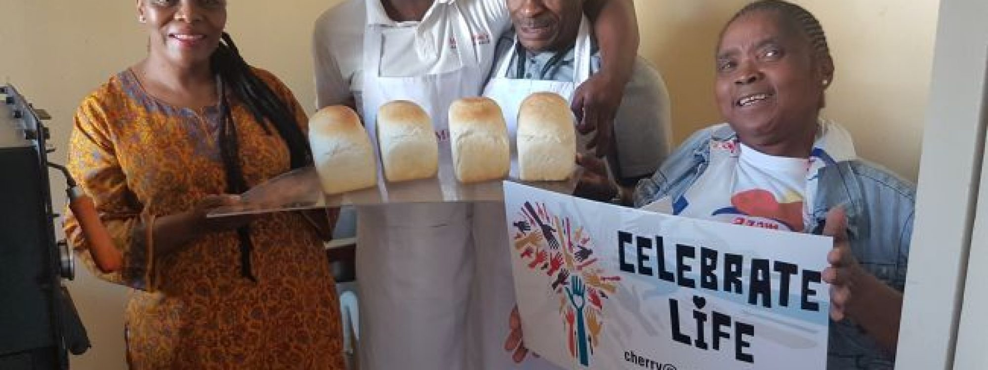 Bread_Credits_image