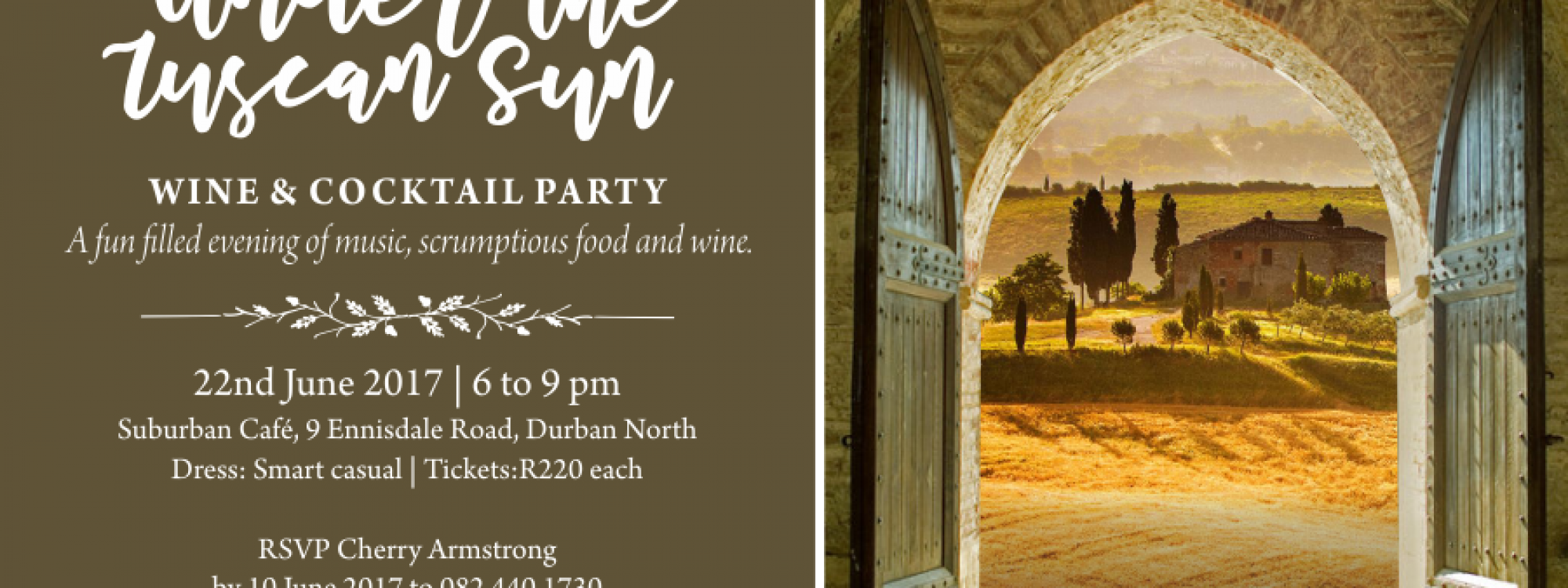 Celebrate_Life_Tuscan_invite_June_2017_new