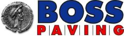 Logo-Boss-Paving-small.jpg