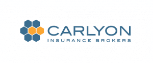 Logo-Carlyon.png
