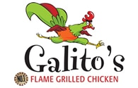 logo-gallitos.jpg